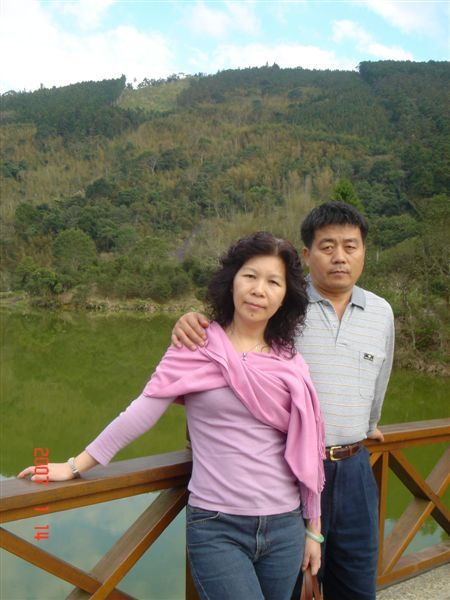 媽咪&爸爸