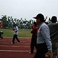 中埔國小打棒球