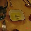進口高級橄欖油,沾麵包用