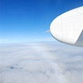 2009.01.25 長灘島Boracay (1).jpg
