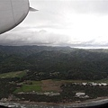 2009.01.25 長灘島Boracay (3).jpg