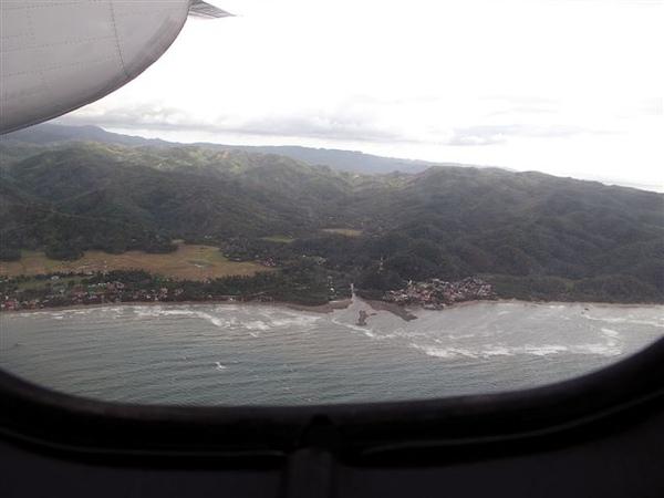 2009.01.25 長灘島Boracay (4).jpg