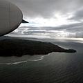 2009.01.25 長灘島Boracay (5).jpg
