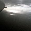 2009.01.25 長灘島Boracay (6).jpg
