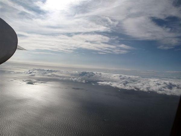 2009.01.25 長灘島Boracay (7).jpg