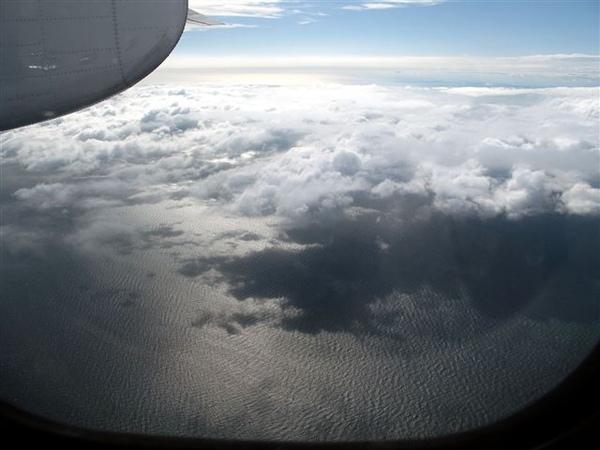 2009.01.25 長灘島Boracay (8).jpg