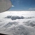 2009.01.25 長灘島Boracay (10).jpg
