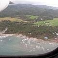 2009.01.25 長灘島Boracay (13).jpg