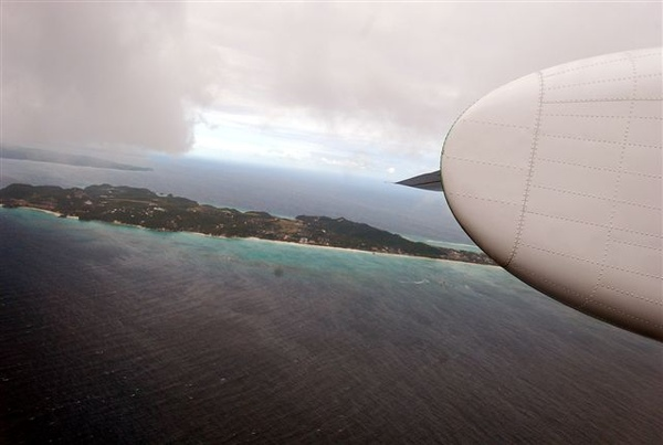 2009.01.25 長灘島Boracay (14).jpg