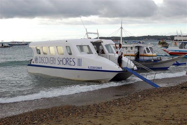 2009.01.25 長灘島Boracay (33).jpg