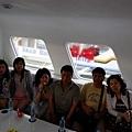 2009.01.25 長灘島Boracay (35).jpg
