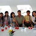 2009.01.25 長灘島Boracay (36).jpg