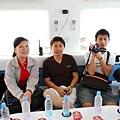 2009.01.25 長灘島Boracay (37).jpg