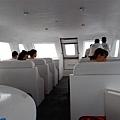 2009.01.25 長灘島Boracay (38).jpg