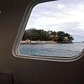 2009.01.25 長灘島Boracay (40).jpg