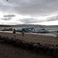 2009.01.25 長灘島Boracay (41).jpg