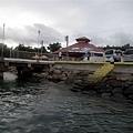 2009.01.25 長灘島Boracay (42).jpg