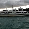 2009.01.25 長灘島Boracay (43).jpg