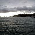 2009.01.25 長灘島Boracay (44).jpg
