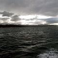 2009.01.25 長灘島Boracay (45).jpg