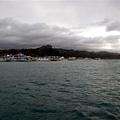 2009.01.25 長灘島Boracay (46).jpg