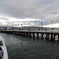 2009.01.25 長灘島Boracay (50).jpg