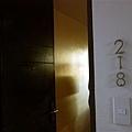 二伯他們的房間-218