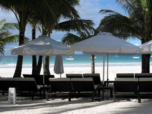 2009.01.26 長灘島Boracay (11).jpg