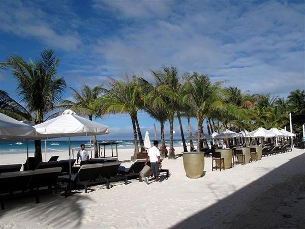 2009.01.26 長灘島Boracay (12).jpg