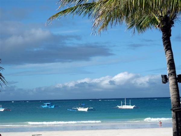 2009.01.26 長灘島Boracay (14).jpg