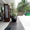 2009.01.26 長灘島Boracay (21).jpg