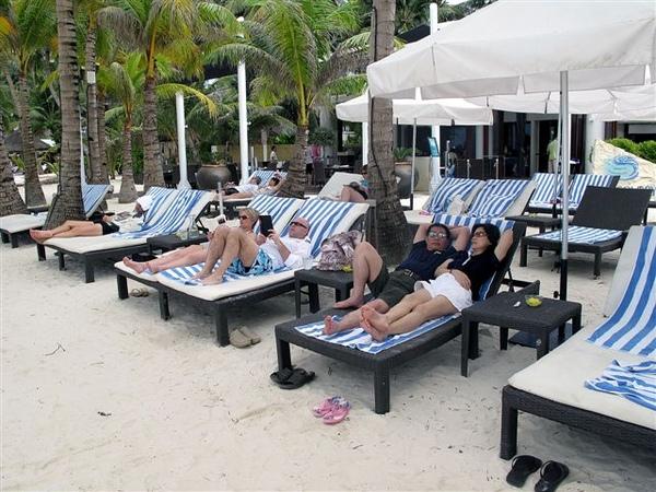 2009.01.26 長灘島Boracay (31).jpg