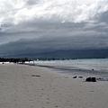 2009.01.26 長灘島Boracay (33).jpg