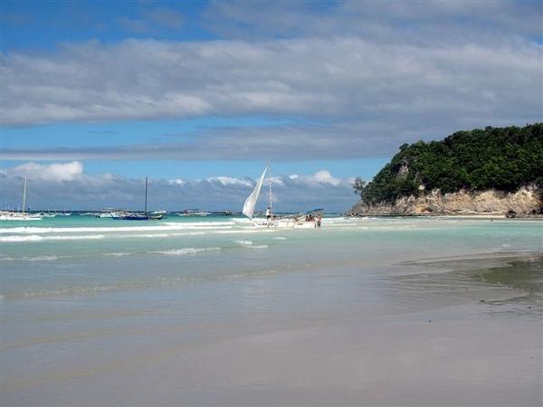 2009.01.26 長灘島Boracay (34).jpg