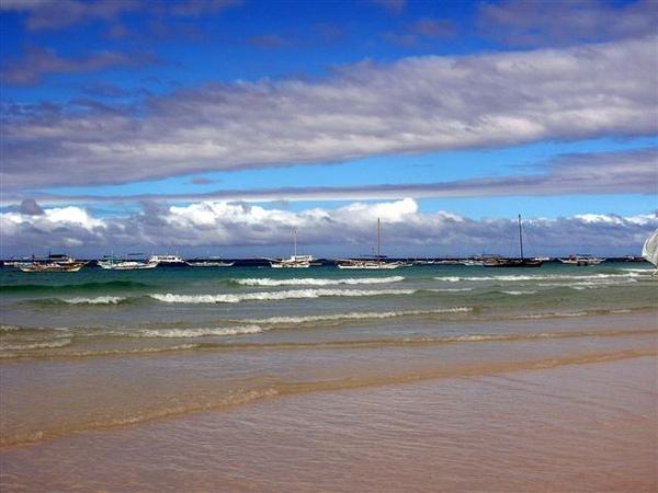 2009.01.26 長灘島Boracay (36).jpg