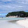 2009.01.26 長灘島Boracay (37).jpg