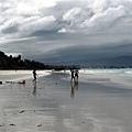 2009.01.26 長灘島Boracay (38).jpg