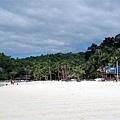 2009.01.26 長灘島Boracay (39).jpg