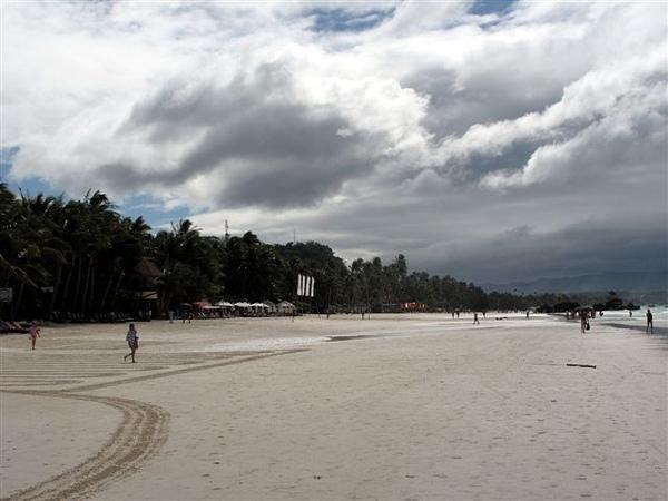 2009.01.26 長灘島Boracay (40).jpg