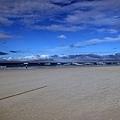 2009.01.26 長灘島Boracay (41).jpg