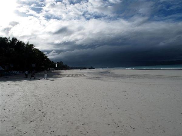2009.01.26 長灘島Boracay (42).jpg