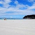 2009.01.26 長灘島Boracay (46).jpg
