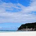 2009.01.26 長灘島Boracay (47).jpg