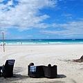2009.01.26 長灘島Boracay (50).jpg