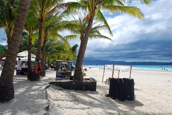 2009.01.26 長灘島Boracay (51).jpg