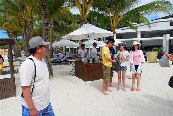 2009.01.26 長灘島Boracay (55).jpg