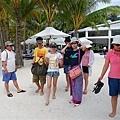 2009.01.26 長灘島Boracay (56).jpg