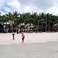 2009.01.26 長灘島Boracay (57).jpg