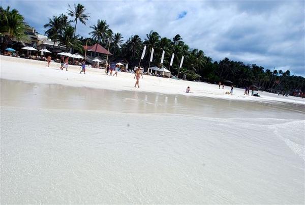 2009.01.26 長灘島Boracay (61).jpg
