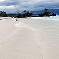 2009.01.26 長灘島Boracay (63).jpg